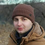kir4ik52's Profile Photo