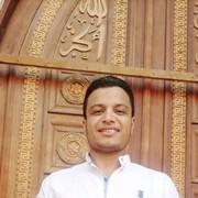 mahmoudhamedhassan882's Profile Photo