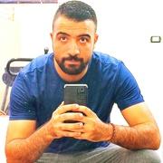ahmedd_saad's Profile Photo
