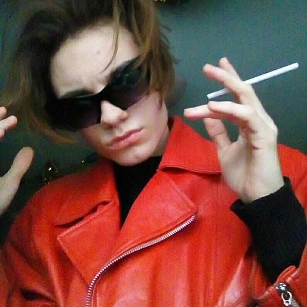 paVEL_LOok's Profile Photo