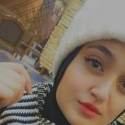 baianhanatleh's Profile Photo