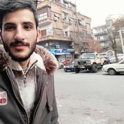 ameeralarbeed's Profile Photo