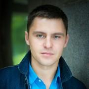 sergey1990_'s Profile Photo