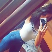 Xx_Odido_xX's Profile Photo
