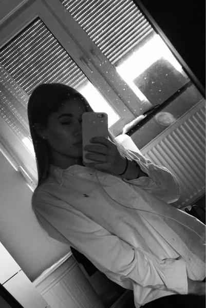 mrs_ll69's Profile Photo