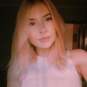PatrycjaSiwiec's Profile Photo