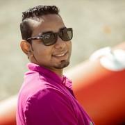 Ahmed_masoub's Profile Photo