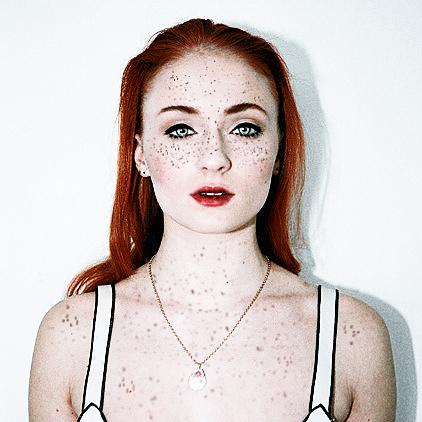melimetinuviel's Profile Photo