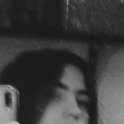 michaelaflimelova's Profile Photo