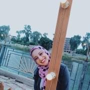 anoosha26salah's Profile Photo