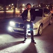 huseyn454's Profile Photo