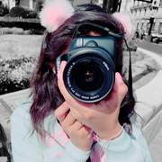 KpoperMizuki's Profile Photo