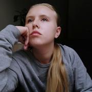 NieSkrywam's Profile Photo