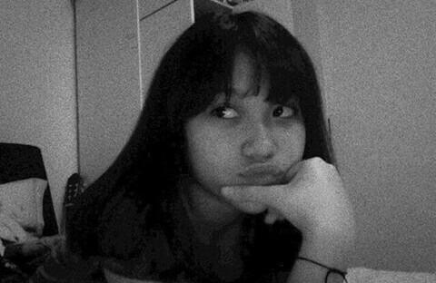 Zdnyltfhaa's Profile Photo