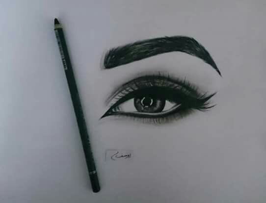 nawar_alzoubi's Profile Photo