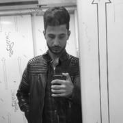 ziad12345678900's Profile Photo