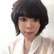 PrincessMilk's Profile Photo