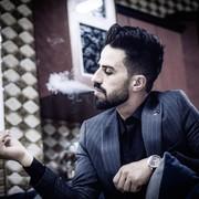 MhaMadKayed94's Profile Photo
