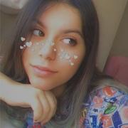 Dreamtheatre149's Profile Photo