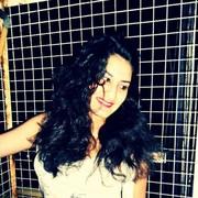 NatalieRodriguez306's Profile Photo