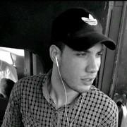 ma7moud_mostafa74's Profile Photo