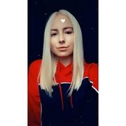 roksana_o's Profile Photo