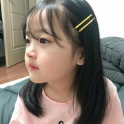ikah21_'s Profile Photo
