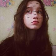 Viktorua2005's Profile Photo