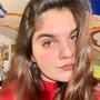 AsiaDePanicis's Profile Photo