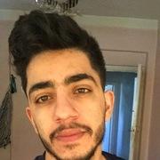 mahmoudsqour's Profile Photo