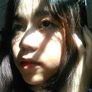 hathi1's Profile Photo