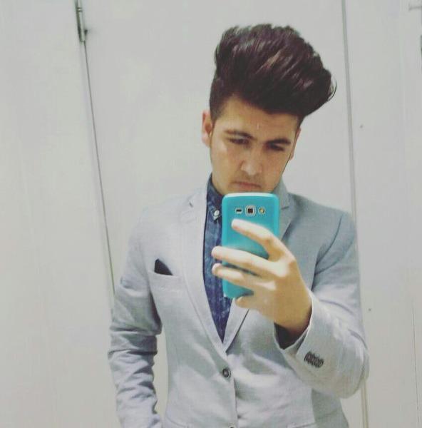 SametAndzz's Profile Photo