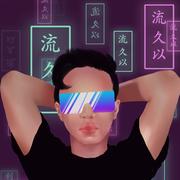 SoyEdgarResendiz's Profile Photo