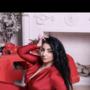 ttitova98's Profile Photo