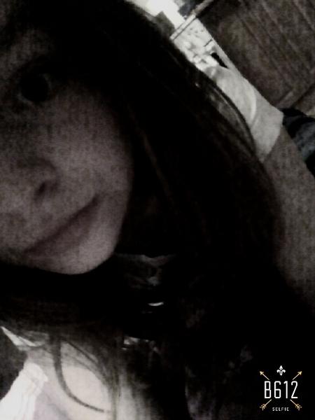 Julkaaa_y's Profile Photo