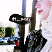 manooosy13's Profile Photo