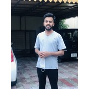 baryalkhxn's Profile Photo