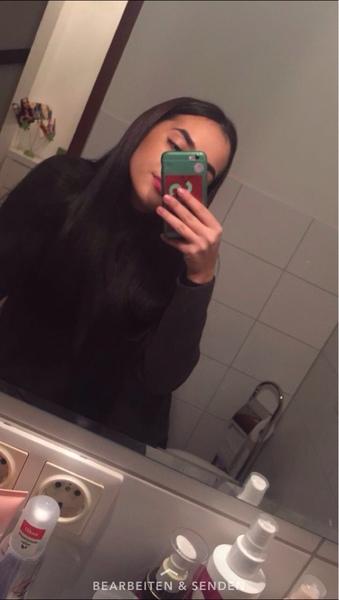 ayliniii123's Profile Photo