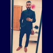 ashaaribalam's Profile Photo