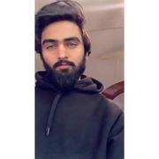 Hamza_Gee_143's Profile Photo