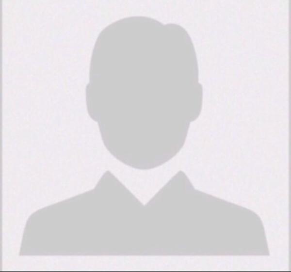 ssamar0's Profile Photo