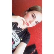 jenniferrodriguez03's Profile Photo