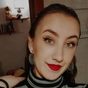 MirelaAiorda's Profile Photo