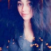 kaitlyngrimmett's Profile Photo