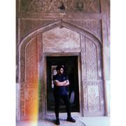 haxxansahi's Profile Photo