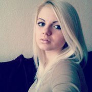 Kathleen852478863's Profile Photo