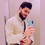 aiseralghrairi's Profile Photo