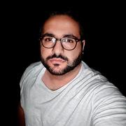 ssadigli's Profile Photo