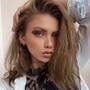 InaRomanova's Profile Photo