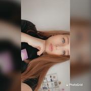 jakocham's Profile Photo